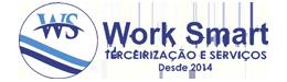 WS Work Smart